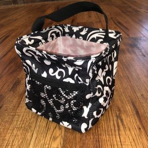 Thirty-one Littles Carry All Caddy Parisian Pop